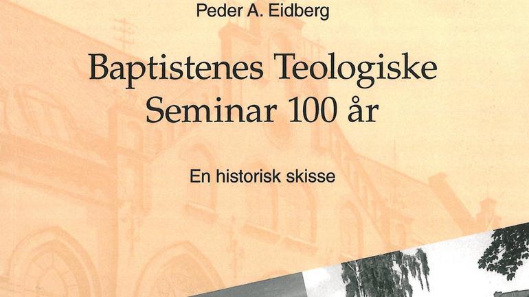 Historien om predikantutdannelsen