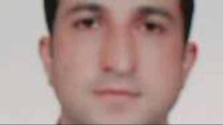 Delta i appellaksjon for den iranske presten Youcef Nadarkhani
