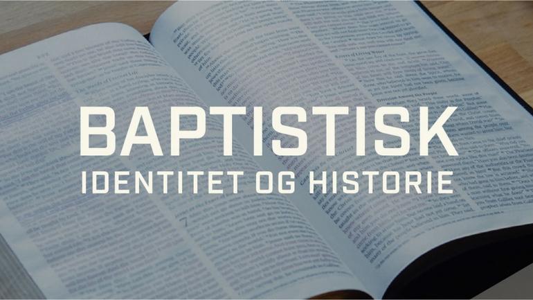 Baptistenes teologiskole