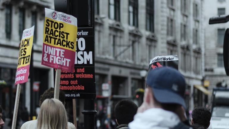 Et blikk på norsk antisemittisme