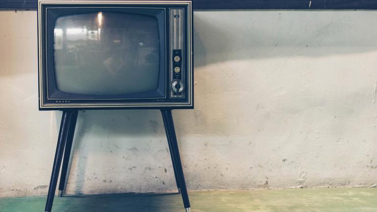 Om baptistene på TV