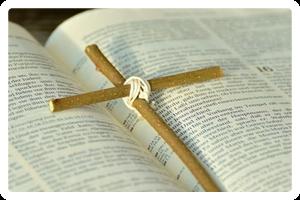 Bibellesning er viktig